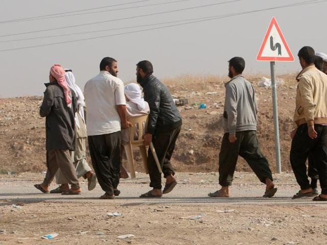 Mosul,Iraqi forces,Iraq