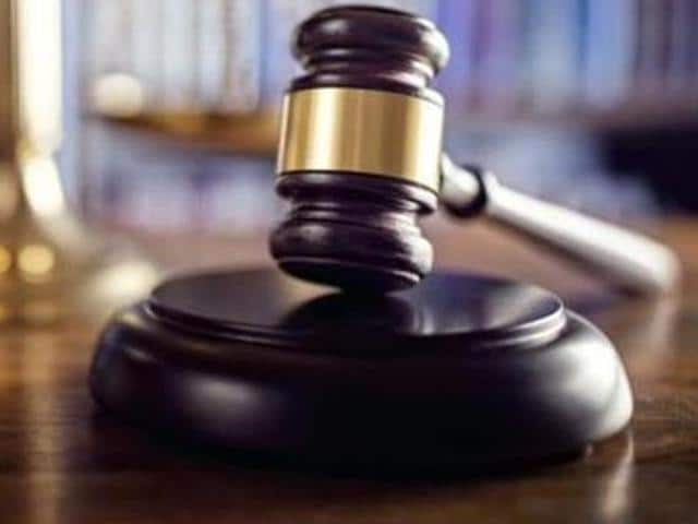 Delhi court,False rape case,perjury case