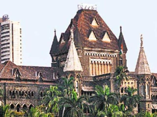The bench directed the Centre to submit copies of all its past correspondence on Sanatan Sanstha with the Maharashtra government.