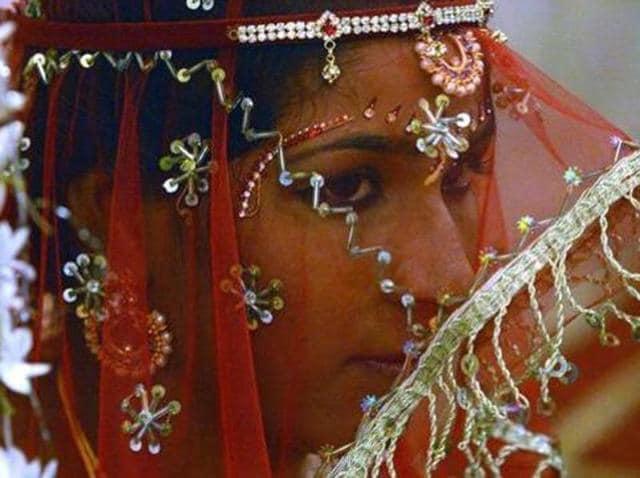 cross border marriages,Kashmir unrest,Indo-Pak