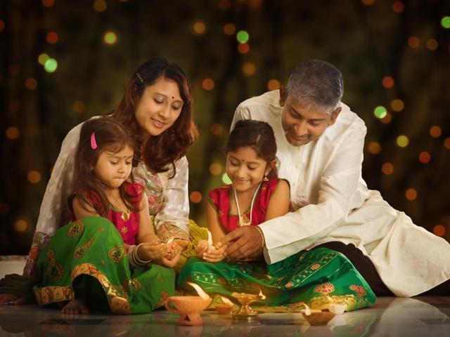 diwali emergencies,diwali emergency Tips,Safe Diwali