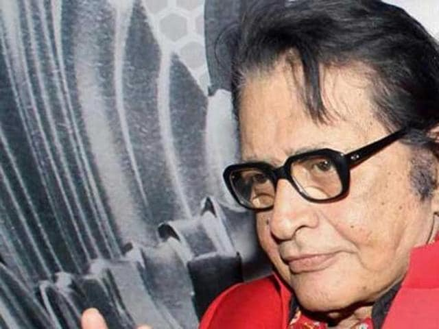 Some of Manoj Kumar's films will be showcased at IFFI this year.