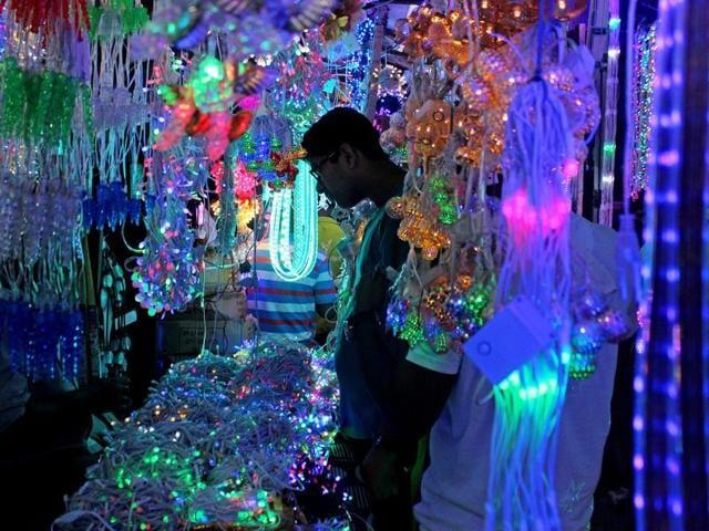 Market+Lights+For+Sale