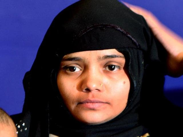 In August, Bano had filed the intervention application, seeking that she be granted a hearing.
