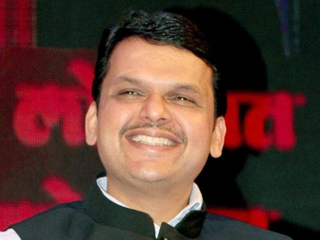 """Chief minister Devendra Fadnavis, on Wednesday evening tweeted, """"Wildlife Board approves geotechnical investigation within SGNP for finalising the alignment for a tunnel, forming part of the Goregaon-Mulund Link Road."""""""