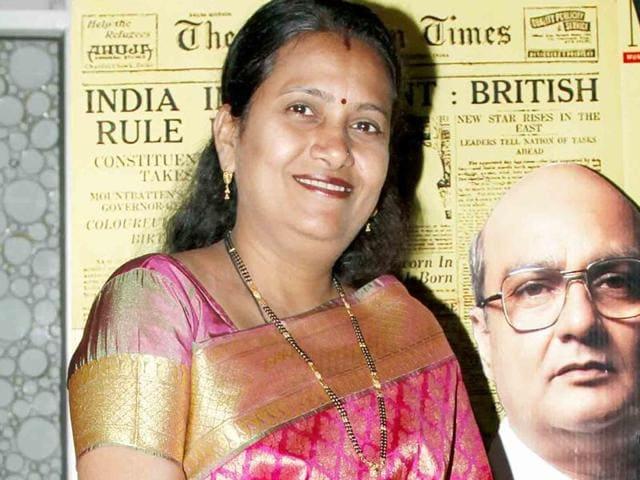 Maharashtra,government,mayor