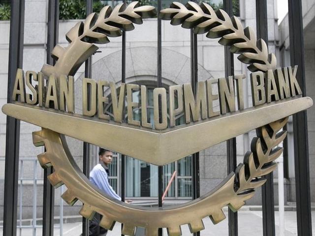 Asian Development Bank,Pakistan,PoK