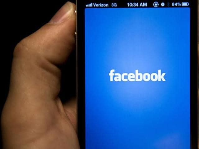 Facebook,mental health,mental disorders