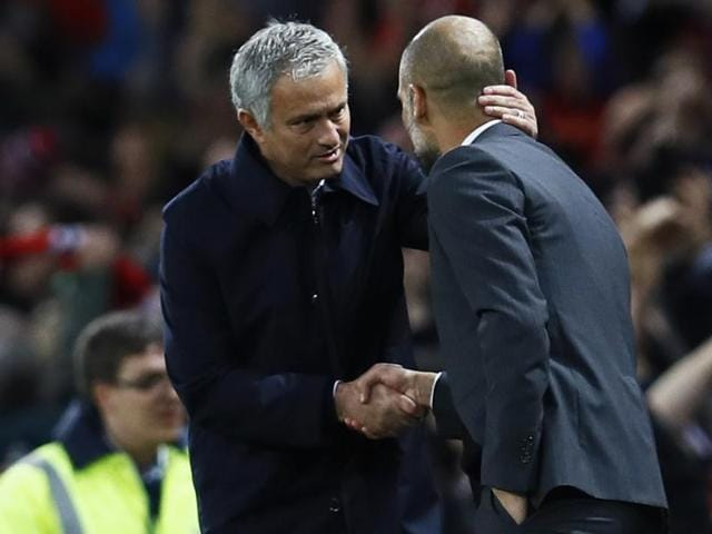 Jose Mourinho asks for forgiveness from the fans for Sunday's loss to Chelsea.