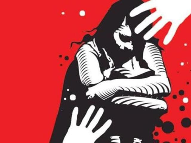 rape attempt,fabricated story,Agra teen
