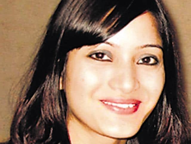 Sheena Bora murder,Indrani Mukherjea,Rakesh Maria