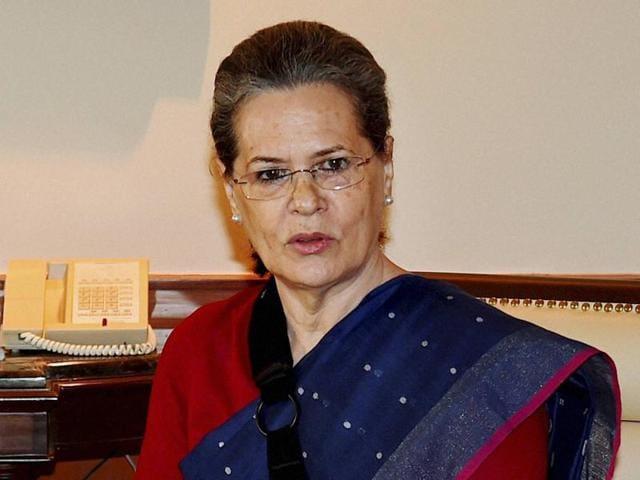 Supreme Court,SC,Sonia Gandhi