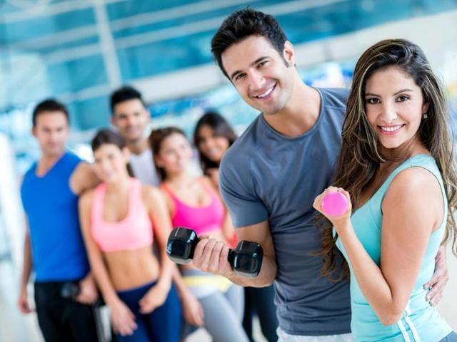 Work out,Gym,Gym motivation