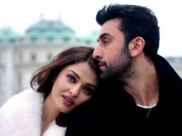 Karan Johar's Ae Dil Hai Mushkil arrives in theatres Friday, October 28.