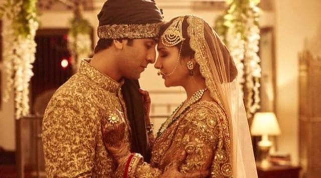 Ae Dil Hai Mushkil Review This Ranbir Anushka Film Is Hard To