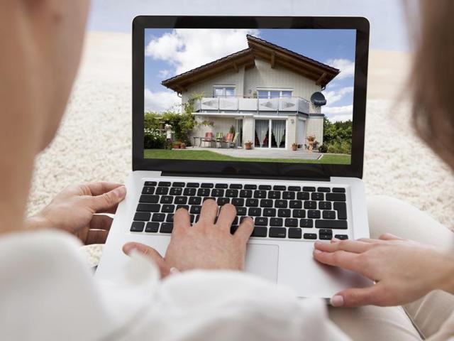 property,online sales,developers