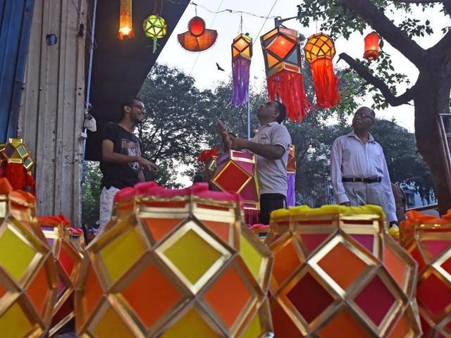 firecrackers,noise pollution,Diwali