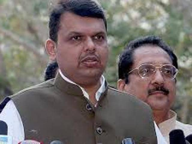 State chief information commissioner (CIC) Ratnakar Gaikwad and former central information commissioner (CIC) Shailesh Gandhi has approached chief minister Devendra Fadnavis to fill three of the eight posts of information commissioners lying vacant.