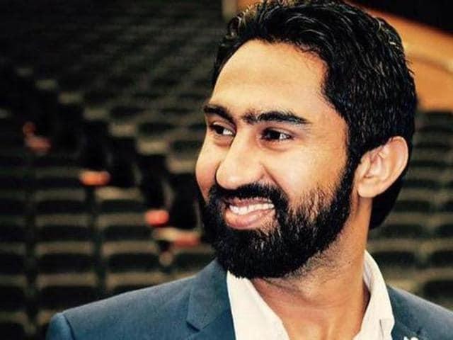 Manmeet Alisher,Indian killed in Australia',Punjabi bus driver killed in Brisbane