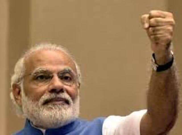 Maharashtra,Odisha,Uttaranchal