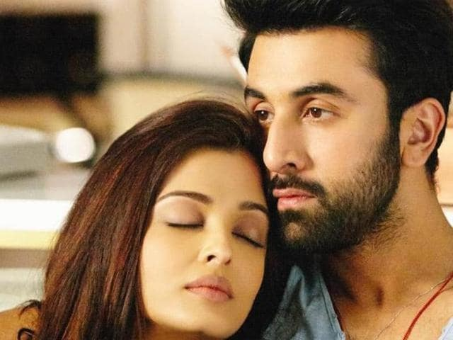 ADHM is fighting it out with Shivaay at the box office.