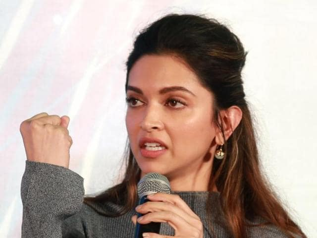 Deepika Padukone,Bollywood,Padmavati