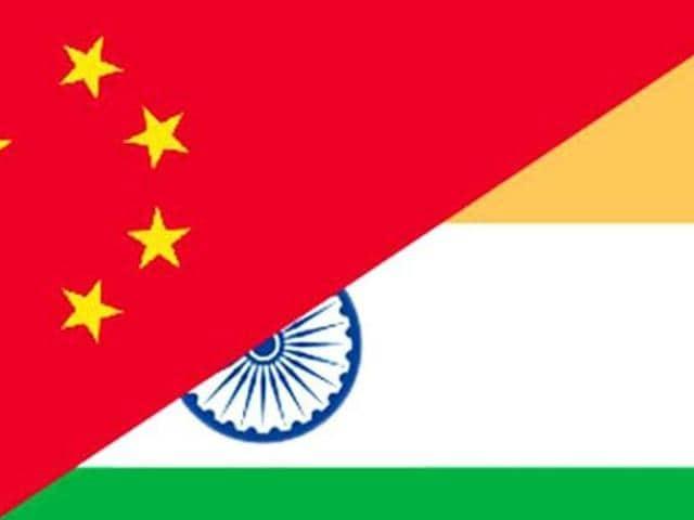 India,China,NSA