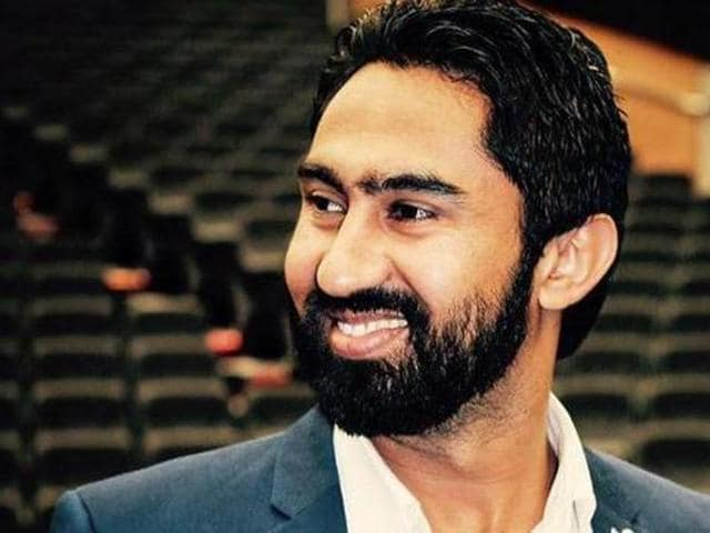 Manmeet Alisher, a well-known singer in the Punjabi community, was killed while driving a Brisbane City Council bus on Friday.