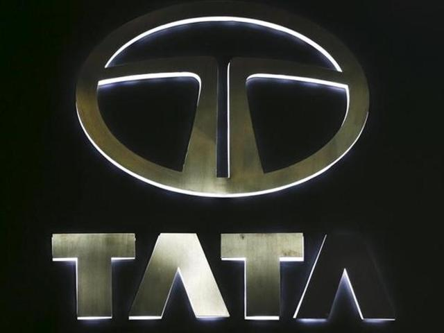 Disagreements between Mistry and his predecessor Ratan Tata, the family patriarch and now stand-in chairman of the 148-year-old conglomerate, have turned a boardroom battle into a damaging public spat fuelled by leaked letters and tit-for-tat accusations.