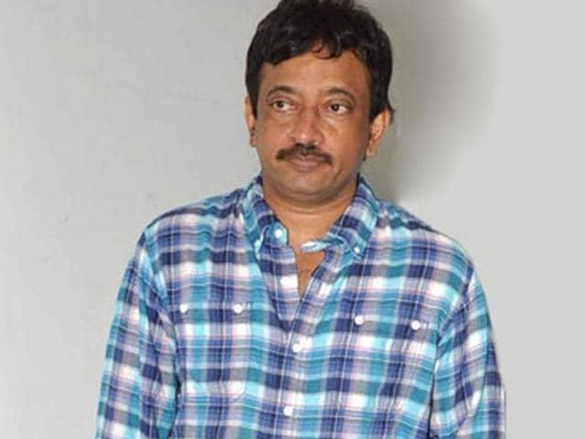 Ram Gopal Varma,Sarkar,Bollywood director