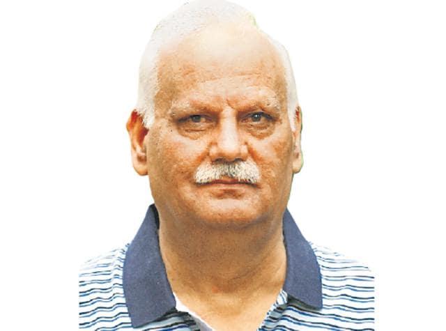 Foodgrain scam,Punjab,Foodgrain