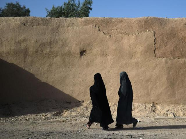 Helmand province, long the centerpiece of the Western military intervention in Afghanistan, has slipped into a quagmire of instability