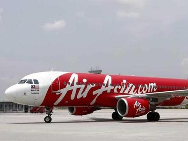 AirAsia India is a joint venture between Tatas, which own 51% stake, and Malaysia's AirAsia Berhad.
