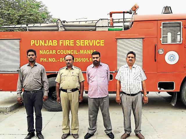 Diwali,duty first,cops
