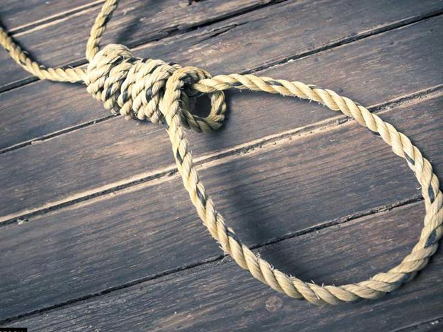 Pakistan SC stayed the execution of a mentally ill man on Monday.