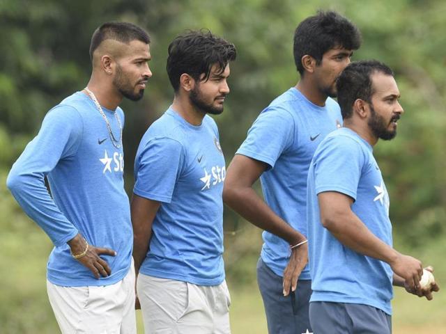 India vs New Zealand ODI series,MS Dhoni,Champions Trophy