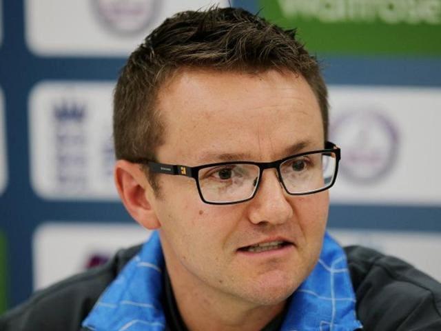 India vs New Zealand ODI series