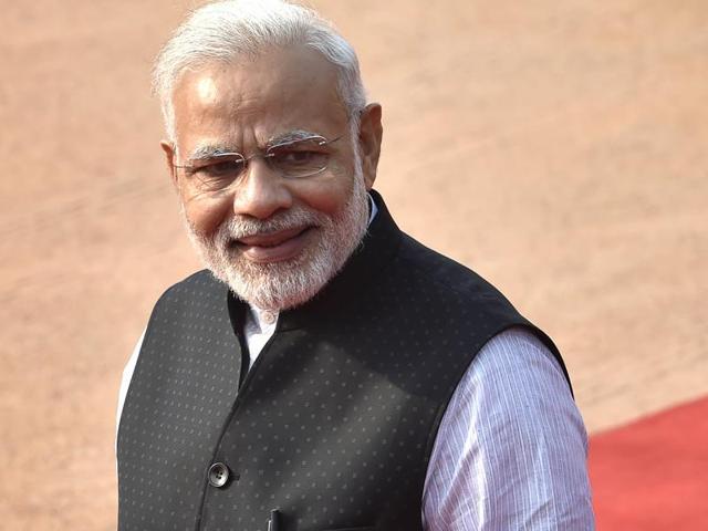 Indira Gandhi,Sardar Vallavbhai Patel,Prime Minister Narendra Modi