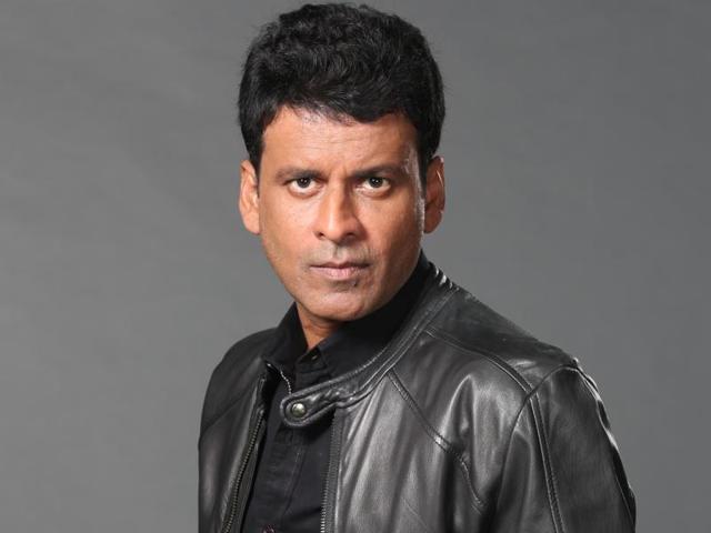 Actor Manoj Bajpayee was last seen in Saat Uchakkey, Sanjeev Sharma's debut directorial.
