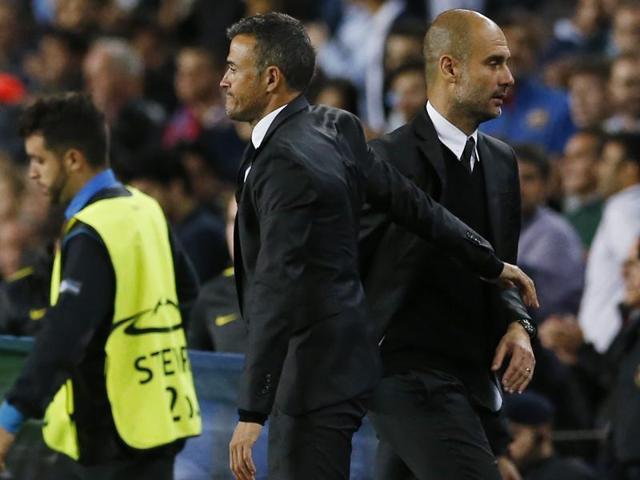 Champions League,Pep guardiola,Manchester City