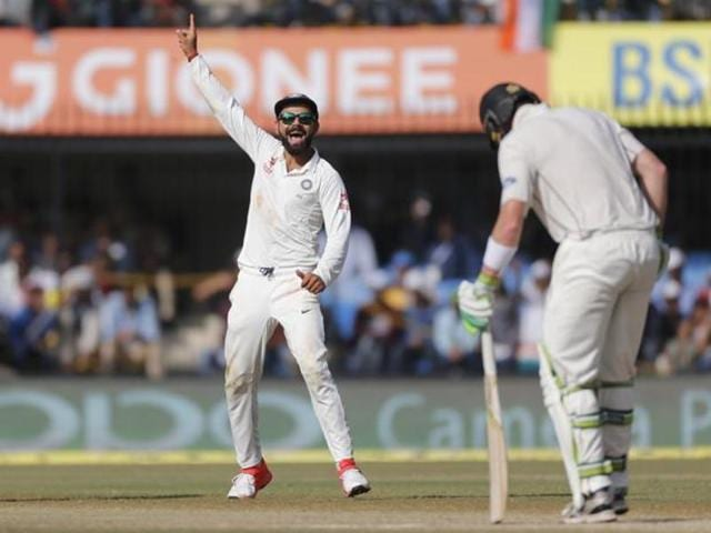 After blanking New Zealand 3-0, Virat Kohli's men will be keen to inflict a similar result on England.