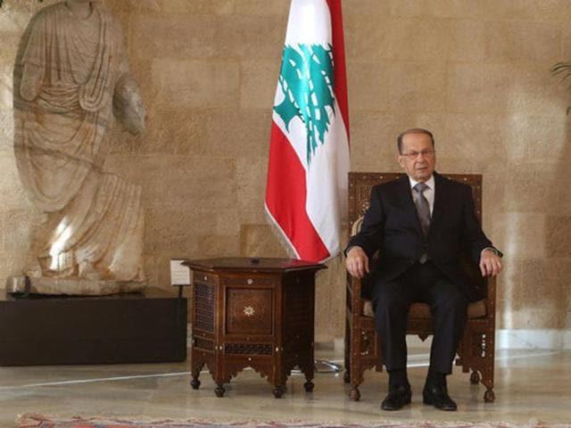 Lebanon,Iran,Syria