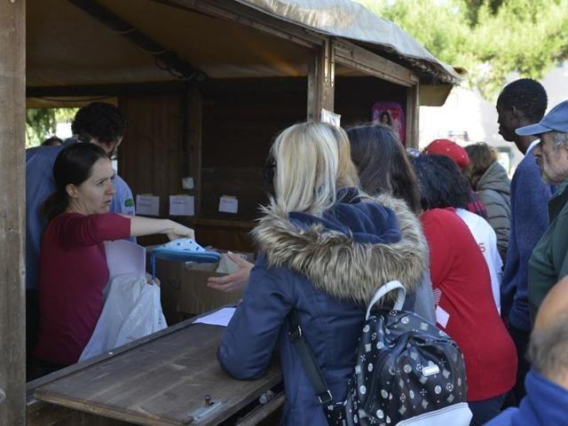 Italy earthquake,temporary accomodation in Italy,Matteo Renzi