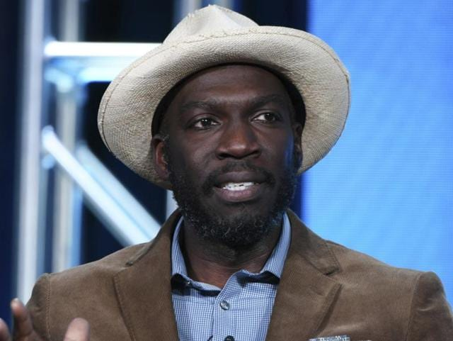 "Famuyiwa will no longer direct the film, The Flash. He said that he and the studio could not ""come together creatively"" on the project, which he was attached to since June."