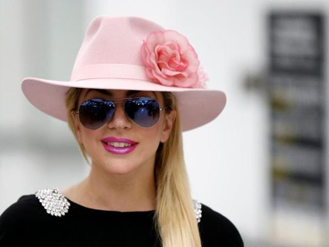 Joanne, the fifth studio album from Lady Gaga, has already sold 170,000 albums and 135,000 songs.