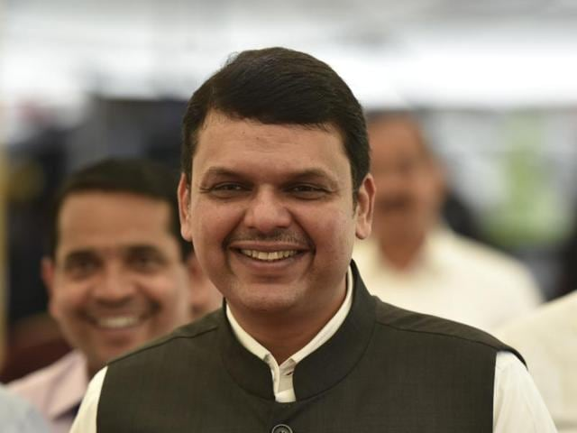 Fadnavis asserted that such erring officers would be sent home.