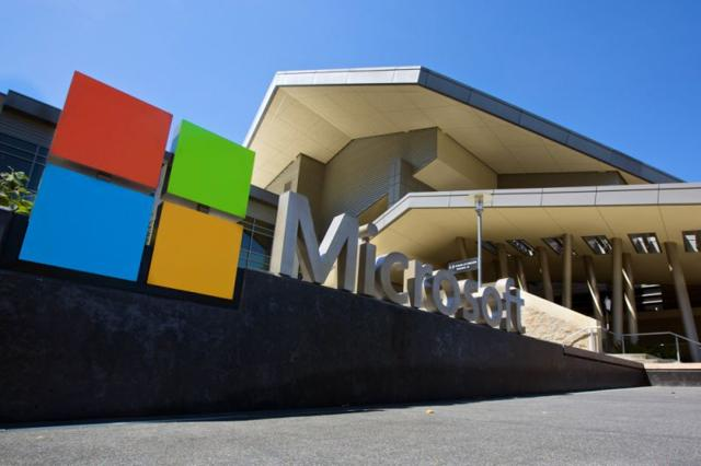 "The software maker said in an advisory on its website there had been a small number of attacks using ""spear phishing"" emails from a hacking group known Strontium, which is more widely known as ""Fancy Bear,"" or APT 28. Microsoft did not identify any victims"