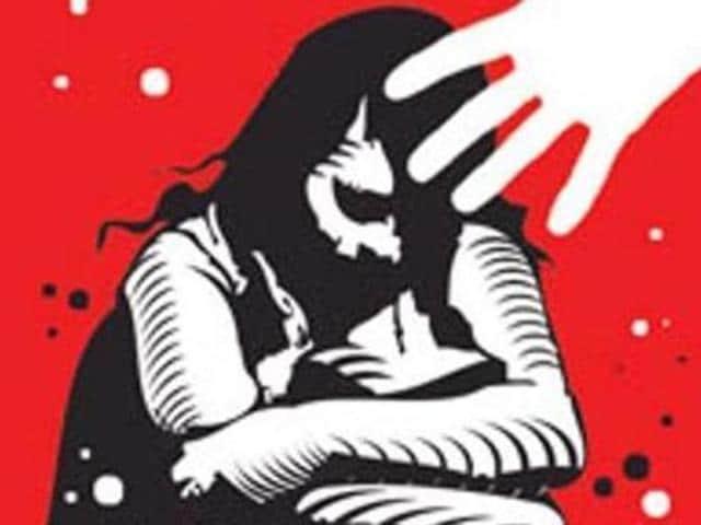 rape victim,Ludhiana,Ludhiana cops