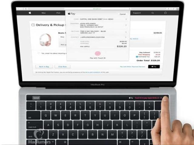 According to Kuo, who is considered to be the best Apple analyst, Apple is expected to reduce prices of the MacBooks in the second half of 2017 and also do a hardware refresh on the same. He said that it is customary for Apple to launch devices at high prices and cut prices of the same products in the year that follows.