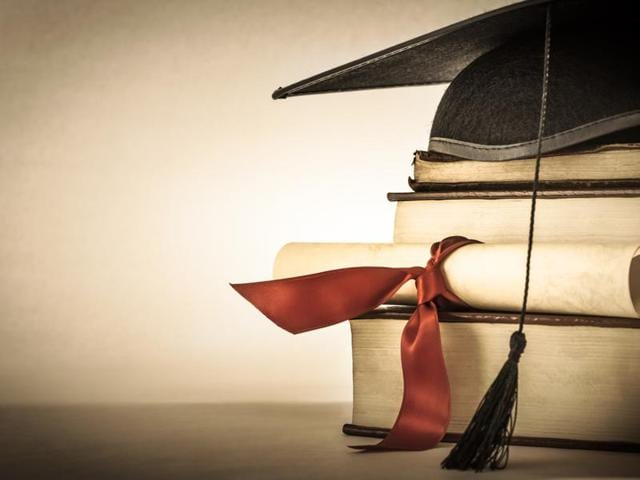 education,CBSE,Central Board of Secondary Education